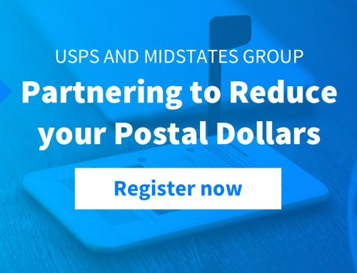 Partnering to Reduce 