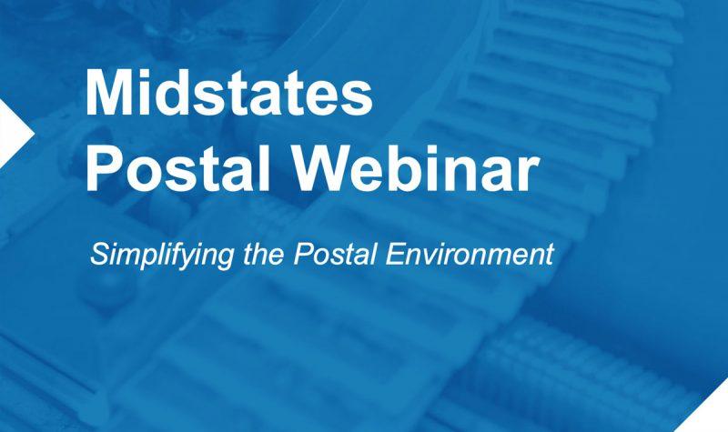 midstates postal webinar cover