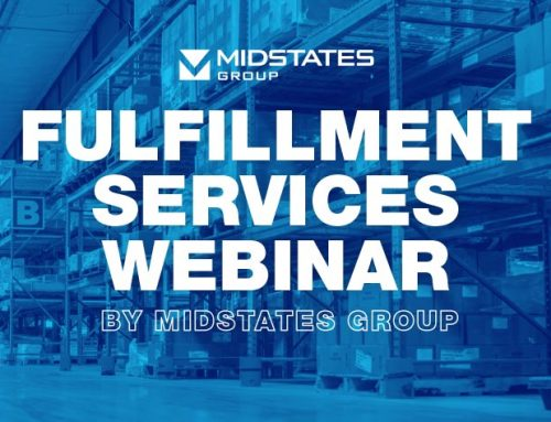 Fulfillment Services Webinar